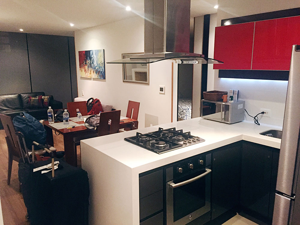 how-to-really-settle-in-to-your-new-home-in-bogota